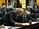 Indiana Senate panel considers cut in corporate income tax