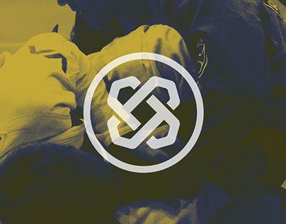 "Check out new work on my @Behance portfolio: ""João Ferrão BJJ - Logotype"" http://be.net/gallery/40551981/Joao-Ferrao-BJJ-Logotype"