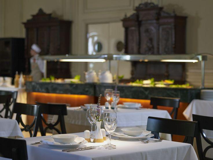 #Edipsos #restaurant! #ThermaeSylla