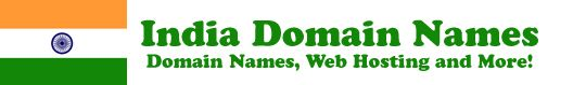 Domain name registration that is fast and easy.  Find available domain names fast with our easy domain name search tool.