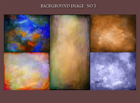 5 Digital Art Background No3Instant Download texture by AszArt