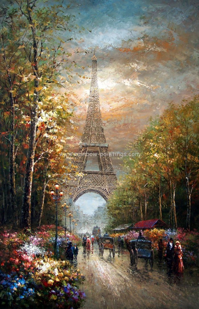 82664505b4851148899f91c3d225a824--eiffel-tower-painting-classic-paintings.jpg (700×1087)