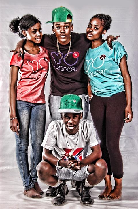 yoMzansi tshirts for Ladies & Gents available for R180 : order : 0761703840 / yomzansi@gmail.com / BBM : 23BE659B