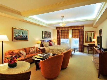 Appartement Manhattan Residence für 2 Personen  Details zur #Unterkunft unter https://www.fewoanzeigen24.com/vereinigte-staaten-von-amerika/new-york/10022-new-yorkmanhattan/Hotel-mieten/29645:-1783966941:0:mr2.html  #Holiday #Fewoportal #Urlaub #Reisen #NewYork/Manhattan #Ferienwohnung #Hotel #VereinigteStaatenvonAmerika