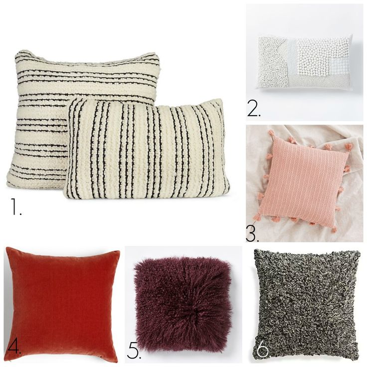51 best fall decor ideas images on pinterest fall decor cooking throw pillows add glamour creativity and comfort publicscrutiny Images