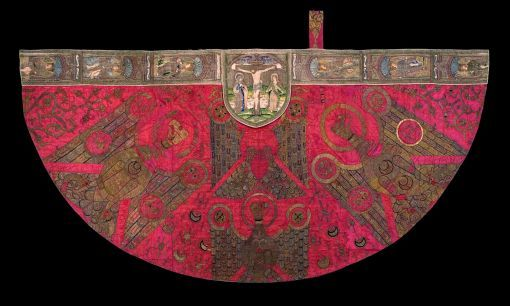 http://www.rem-mannheim.de/uploads/pics/STAUFER72-05_Mantel.jpg
