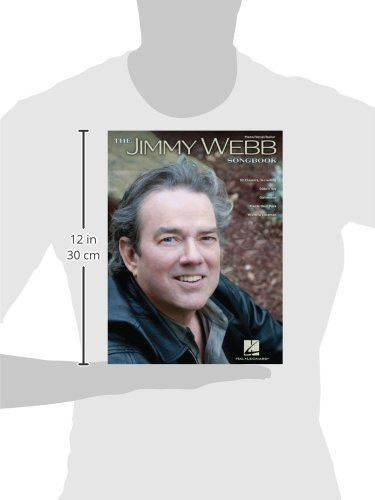 The Jimmy Webb Songbook