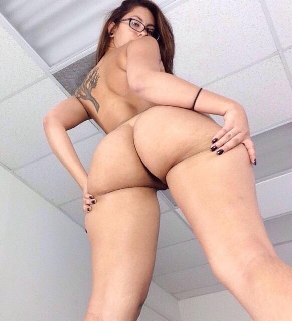 Can help Hot girls doing kegel