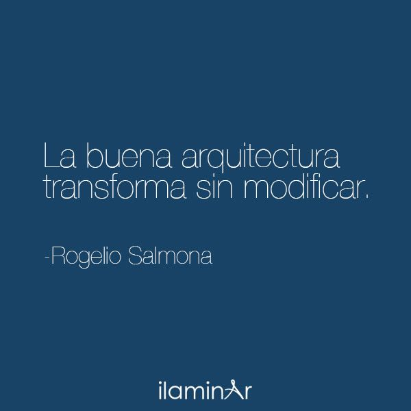 17 best images about frases arq on pinterest pablo Todo sobre arquitectura pdf