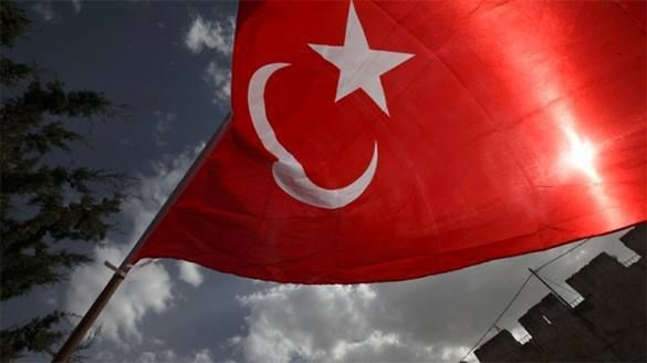 How Russia and Turkey can work together - English pravda.ru