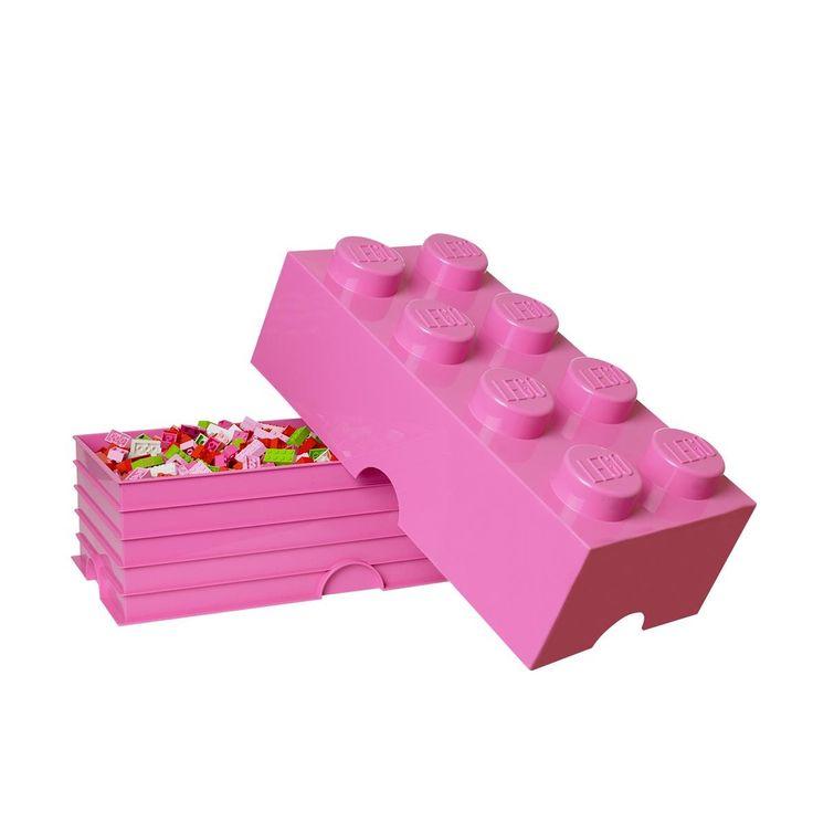 1000 idées sur le thème Rangement Légo sur Pinterest  salle Lego, table Lego -> Tuto Table Lego