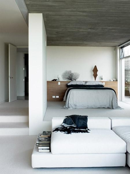 110 best raised floor storage images on pinterest for Raised bedroom ceiling