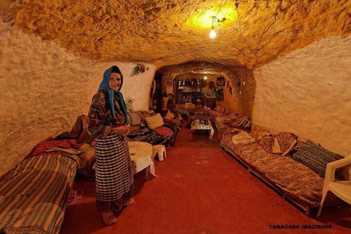 Casa-cova