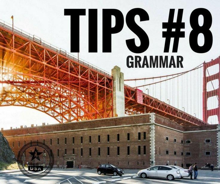 """Якщо вам необхідно покращити свій рівень з граматики, Studway підготував для вас цікавий лист онлайн-курсів:     1) Grammar and Punctuation - Вам необхідно повторити англійську граматику? Можливо, ви забули граматику, яку колись вивчали? Якщо відповідь """"так"""", то цей курс ідеально підійде вам. Граматика та пунктуація - основа курсу.    2) Diploma in Basic English Grammar - Правильна граматика має важливе значення для спілкування англійською мовою на гідному рівні. Даний безкоштовний онлайн…"""