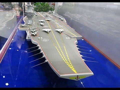 TODOS LE TEMEN AL  PORTAVIONES ruso Almirante Kuznetsov EL MAS PODEROSO ...