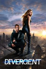 Divergent Full Movie Streaming   Watch full movie http://blogsmovie.com/full.php?movie=1840309 ✥ Divergent  Full Movie Online Streaming http://blogsmovie.com BEST HD video quality 720p