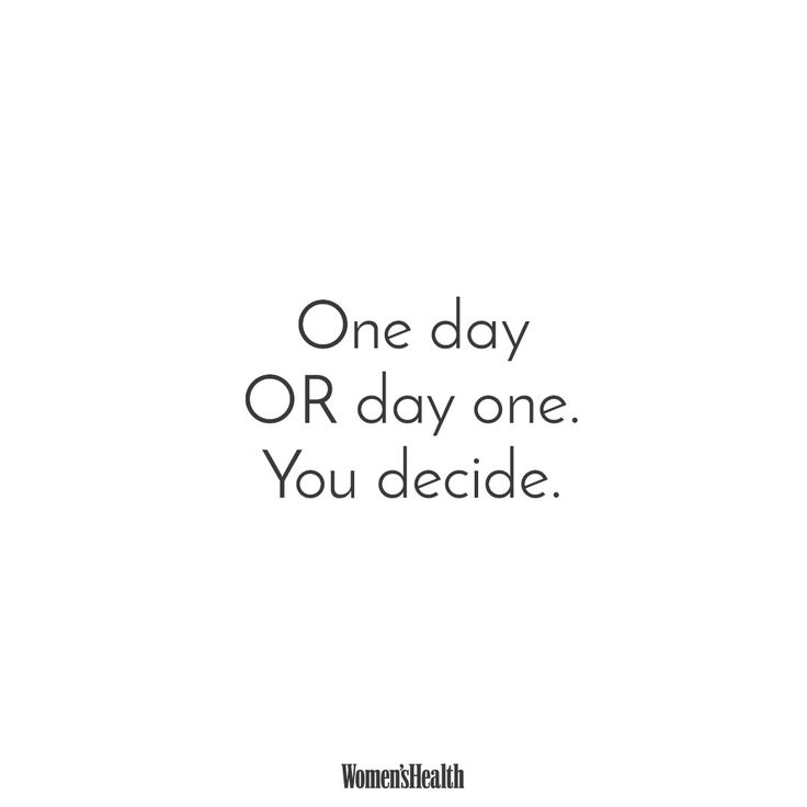 The choice is all yours. #mondaymotivation