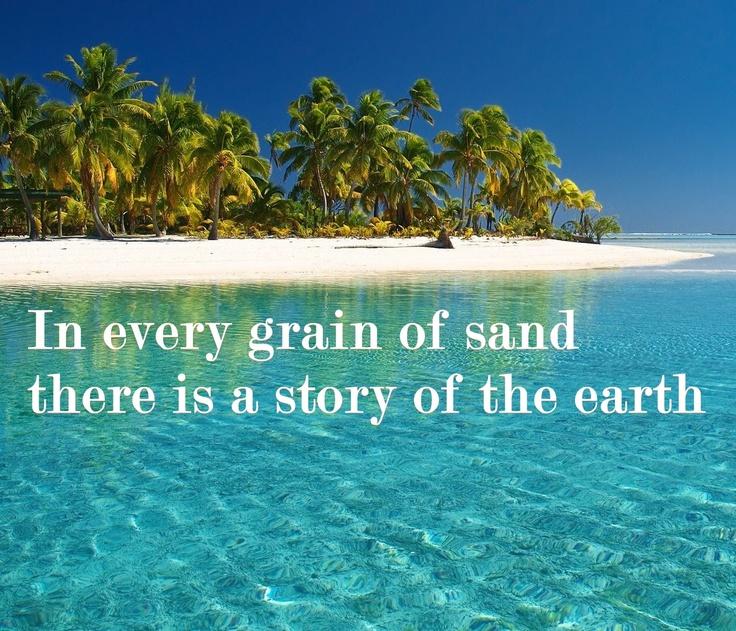 every grain of sand Trova il testo di every grain of sand di giant sand su rockolit.
