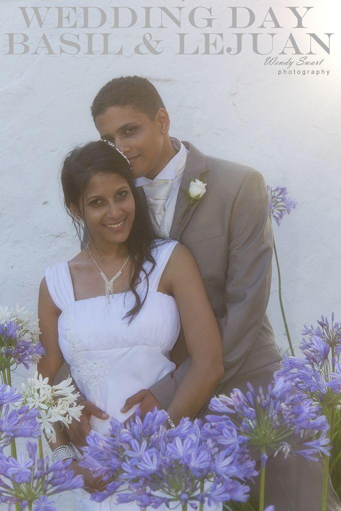 WEDDING DAY www.wendyswart.co.za