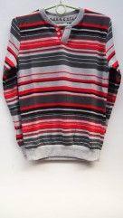 Sweter dziecięcy 004 MIX 140-158