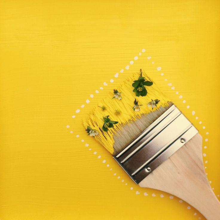 les 60 meilleures images du tableau jaune moutarde sur. Black Bedroom Furniture Sets. Home Design Ideas
