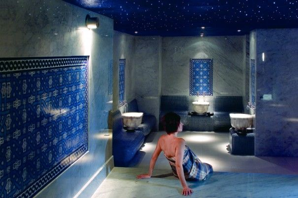Luxuriate in decadence inside a Turkish hamam where you will be buffed, polished and massaged from head to toe, then work up a sweat at Yoga Public Win your Winnipeg adventure including flight, hotel and an adventure YOU choose! Visit http://www.tourismwinnipeg.com/pin-and-winnipeg to enter!
