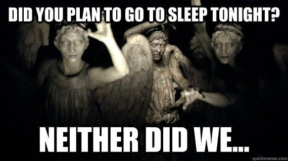 20 Angel Memes That Will Make Your Laugh Hysterically Sayingimages Com Weeping Angel Angel Meme Doctor Who
