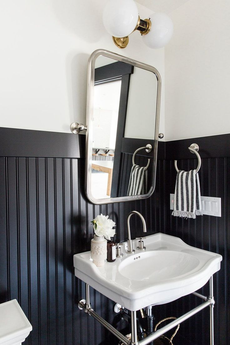 Best 25+ Bead board bathroom ideas on Pinterest | Bead ...