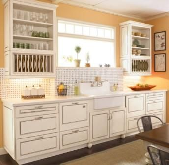 14 Best Images About Austin Kitchen And Bath On Pinterest Bathroom Cabinets Gray Cabinets