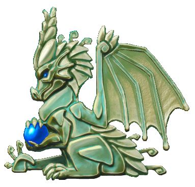father's day dragon city wiki
