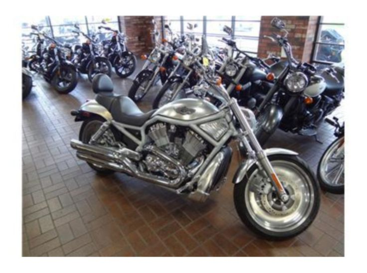 166 Best Images About Harley Davidson On Pinterest: 84 Best Images About Girls Ride Too On Pinterest