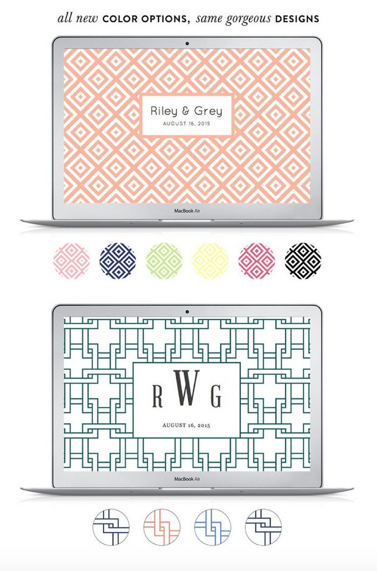 Riley & Grey on Style Me Pretty #weddingwebsite #graphicdesign (wedding website examples, designs, templates, wedding app, invitation, save the date)