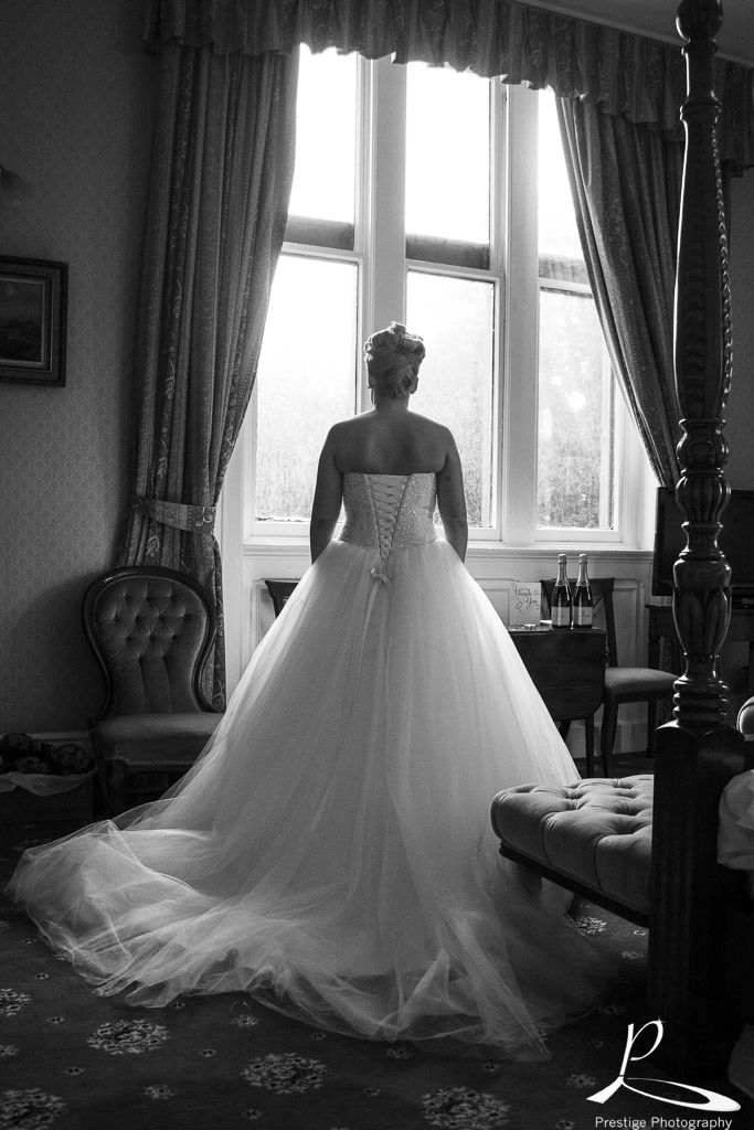 wroxallabbey photography prestige bride 61 best Wroxall