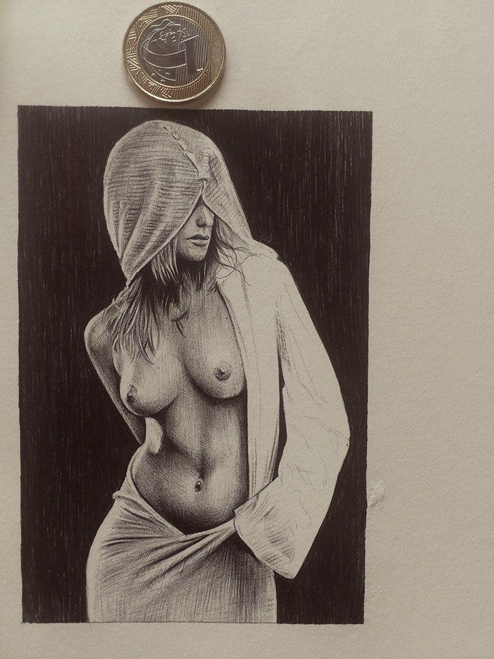 By Jerson Filho