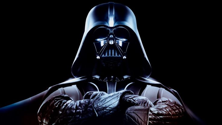 Star Wars: Episode VII: What to Expect When We're Expecting