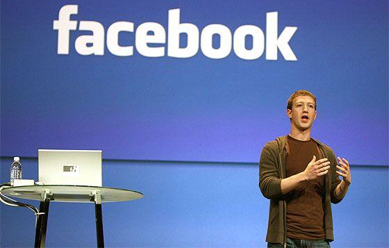 la tienda en casa todos los productos por catalogo online nutricion belleza y servicios: El creador de Facebook, Mark Zuckerberg Biografia
