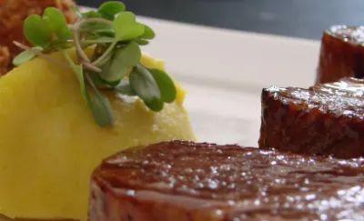 alta gastronomia mineira, comida brasileira, brazilian food