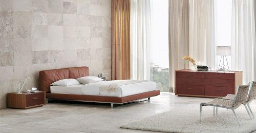 Risultati immagini per camera letto design