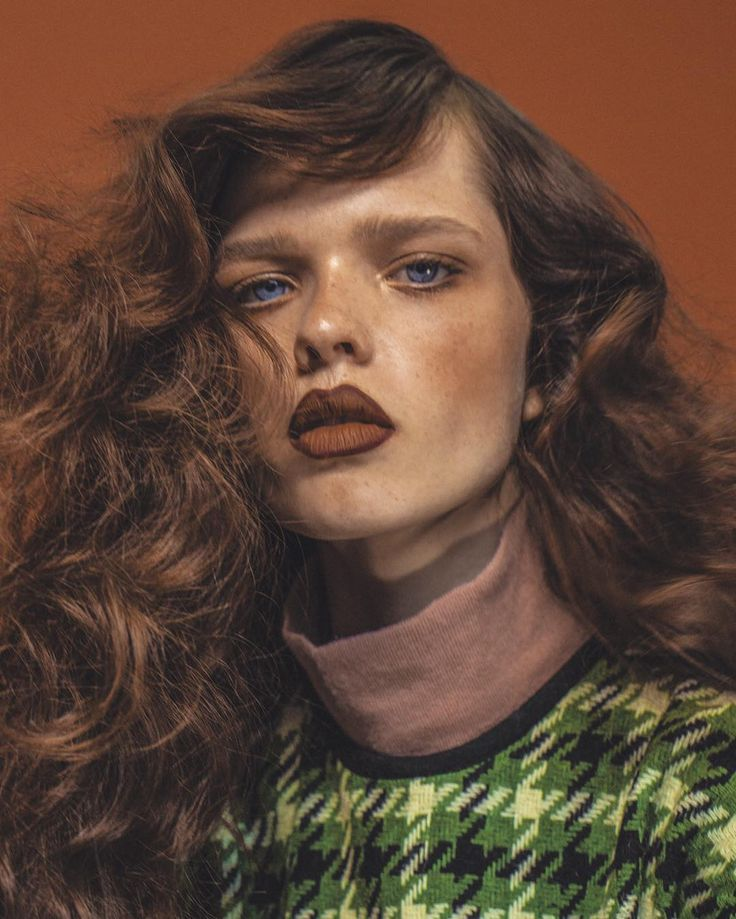 Inspiring Fashion Photography by Janell Shirtcliff #inspiration #photography
