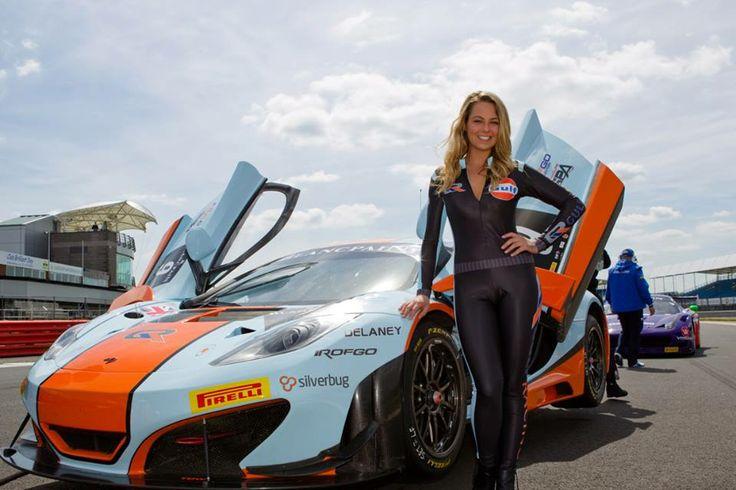 Car Racing Girls Clothes Car Pictures - Car Canyon