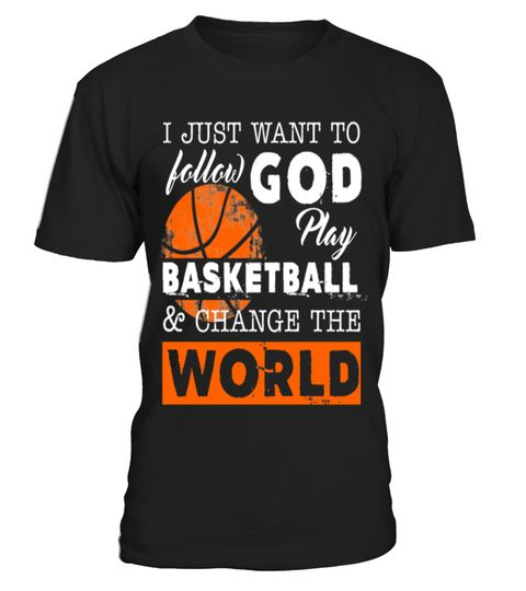 # basketball .  OTHER STORE FOOTBALL => https://www.teezily.com/stores/football-shirt BASEBALL => https://www.teezily.com/stores/baseball-shirt VOLLEYBALL => https://www.teezily.com/stores/volleyball-shirt BASKETBALL => https://www.teezily.com/stores/basketball-store Special Offer, not available anywhere else!Available in a variety of styles and colorsBuy yours now before it is too late!Secured payment via Visa / Mastercard / Amex / PayPal / iDealHow to place an orderChoose the model from…