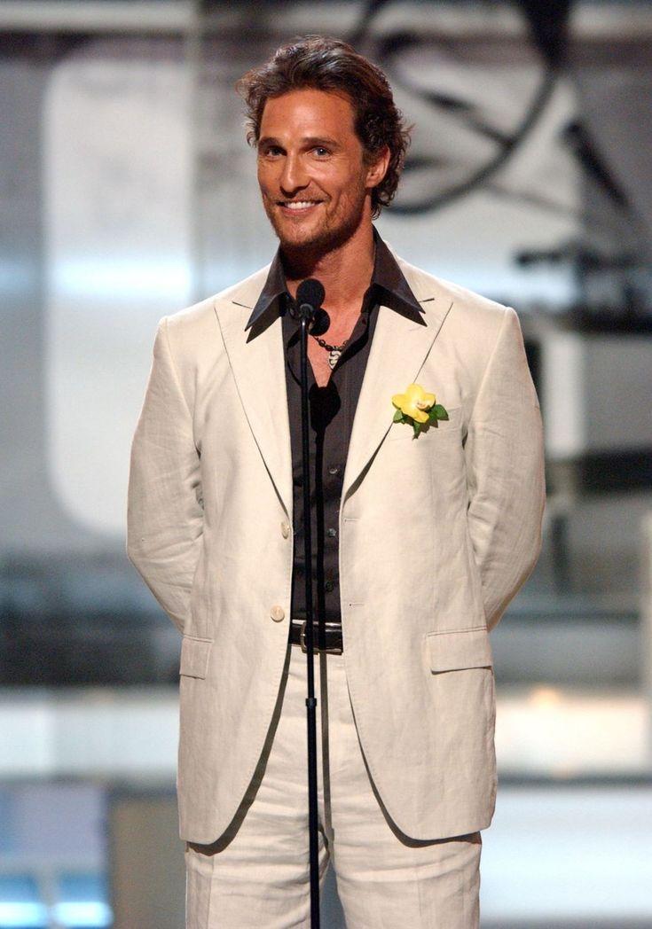 Matthew McConaughey in 2020 Matthew mcconaughey, Actors