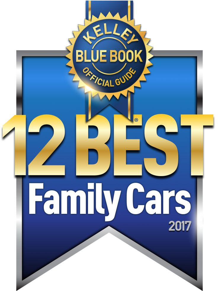 5 Tips on buying a Family Car- Do Your Homework with Kelley Blue Book #KBBFamilyCars AD