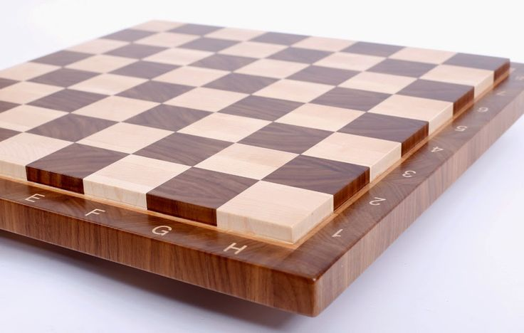 google mtmwood end grain cutting boards. Black Bedroom Furniture Sets. Home Design Ideas