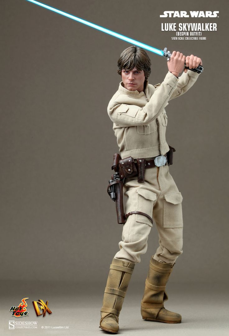Diane Warren Has a Ruth Bader Ginsburg Action Figure in ...