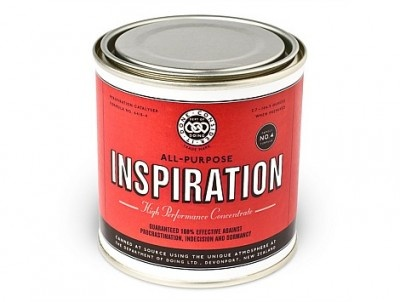 cool it comes in cans!Ideas, Stuff, Creative, Allpurpo Inspiration, Art, Packaging Design, Graphics Design, Blog, Products