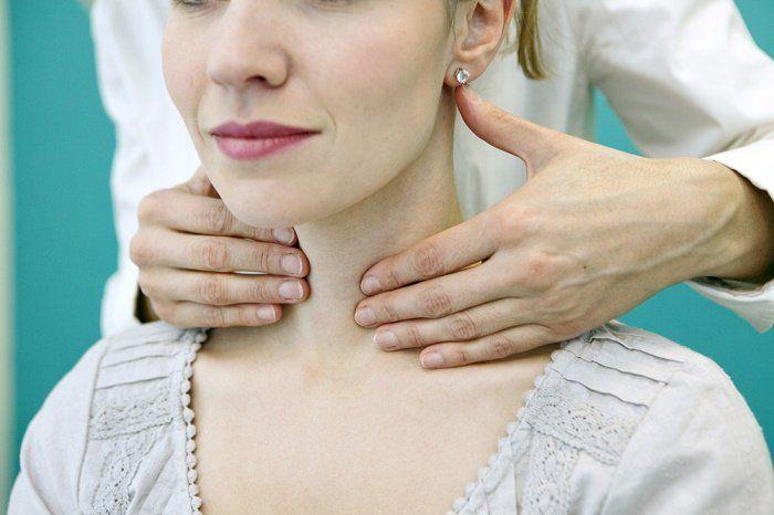 5 Pasos de limpieza para maximizar la salud suprarrenal, inmunológica, digestiva y tiroidea