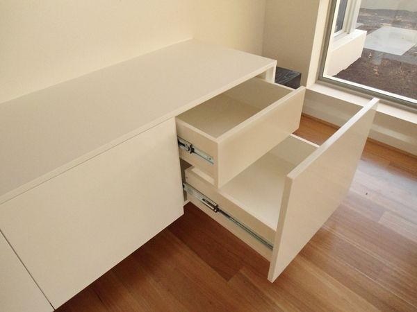 hidden drawer wardrobes perth home office perth and