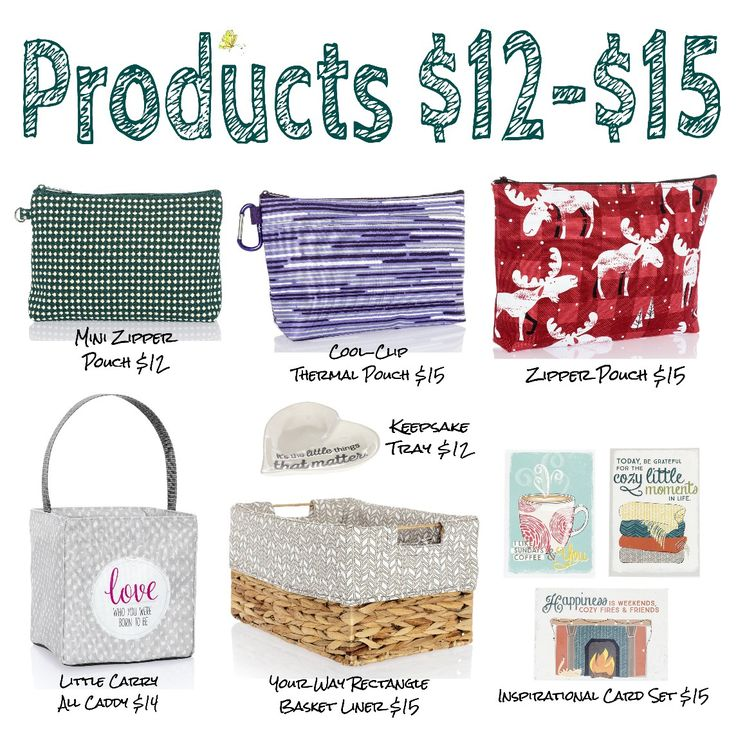 Fall Thirty-One Gifts!  www.mythirtyone.ca/sk