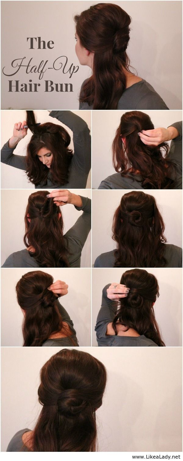 best my style images on pinterest hair draw and beautiful